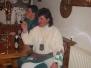 Abstauben 2003