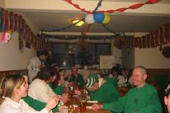 Ebingen 2003