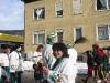 Passbilder Karle 065