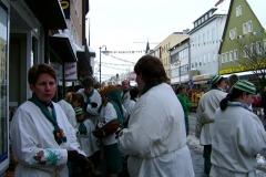 Ebingen 2005