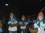 Nachtumzug Schellbronn 2003