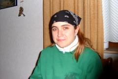 Narrentaufe Gempleswatter 2005