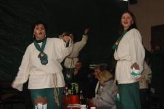 Schmotziger 2002