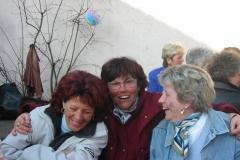 Schmotziger 2003