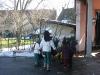Schmotzige 2003 012