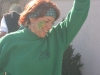 Schmotzige 2003 037