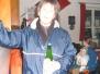 Schmotziger 2006