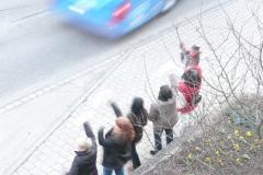 Schmotziger 2011