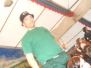 Seebronn 2007
