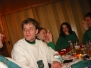 Stetten u.H. 2003