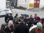 Umzug Altheim 2018