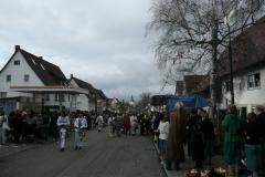 Vöhringen 2011