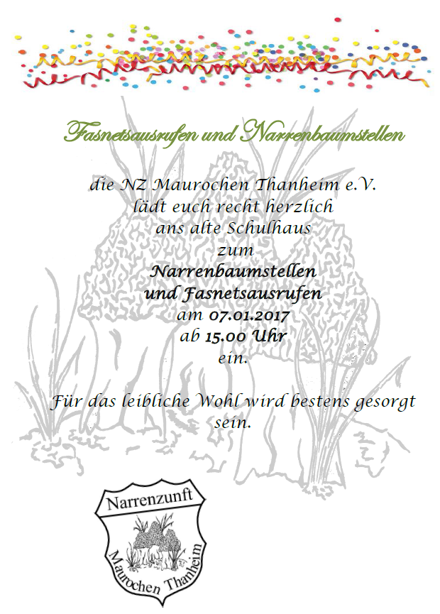 flyer-narrenbaum-2017