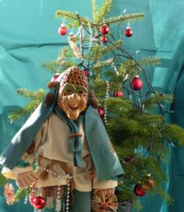 mauroch_weihnachten