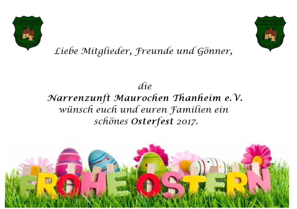 ostergruesse-2017_neu